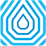 Shungiitti-vedenpuhdistus-merkki