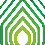 Shungiitti-lannoite-merkki