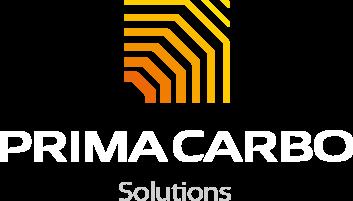 Prima Carbo Solutions logo